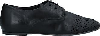 I.N.K. Shoes CALZATURE - Stringate su YOOX.COM