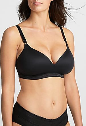 291ad24eb9 Push-Up Bras  Shop 112 Brands up to −60%