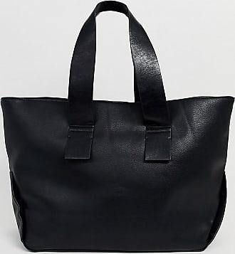 Väskor från Mango: Nu upp till −46%   Stylight