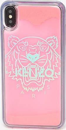Kenzo Coque iPhone XS Max