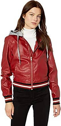 4f68cf98f Sports Jackets for Women: Shop up to −70% | Stylight