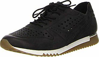 e29cafe684ccd7 Tamaris® Sneaker in Schwarz  ab 23