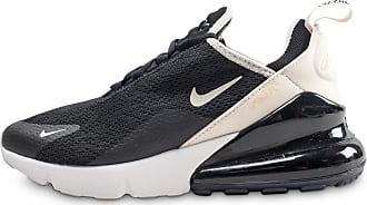site réputé bc3f2 5880e Chaussures Nike pour Femmes - Soldes : jusqu''à −65% | Stylight