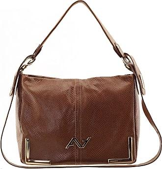 e7e1a0bae Bolsas de Arzon®: Agora com até −67% | Stylight