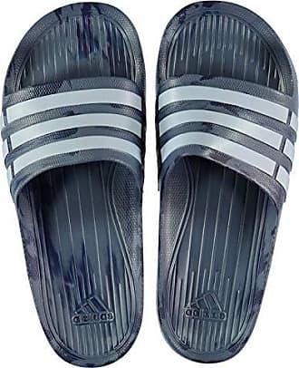 Adidas Strandsandalen für Damen − Sale: bis zu −40% | Stylight