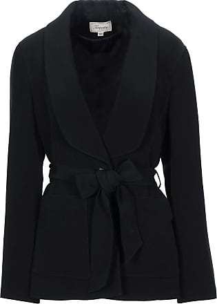 Temperley London ANZÜGE & JACKEN - Jacketts auf YOOX.COM