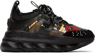 Versace Sneakers / Trainer you can''t