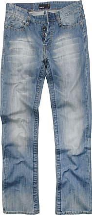 Forplay Salomon - Jeans - blau