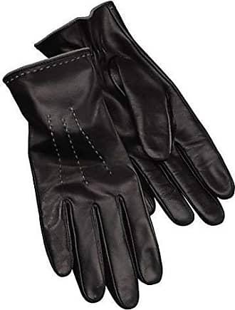 Outdoor Research Damen Sensorhandschuhe PL400