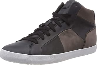 a9c5729cb Geox® High Top Trainers  Must-Haves on Sale up to −53%