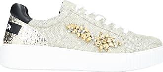 MY TWIN Twinset CALZATURE - Sneakers & Tennis shoes basse su YOOX.COM