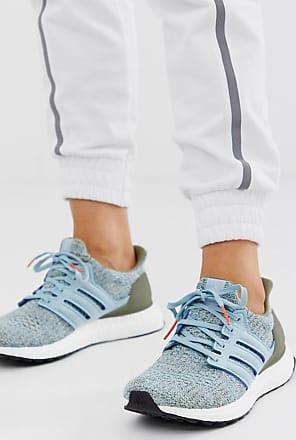 adidas Performance Ultraboost - Sneaker-Blau