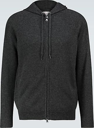 AC//DC Fruit of the Loom Men/'s Classic Pull Over Hooded Sweat