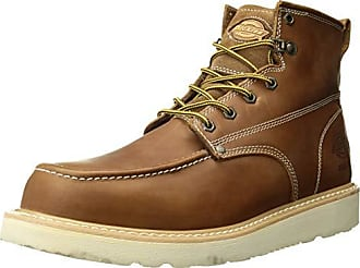 8194ba9660f Dickies® Shoes − Sale: at USD $19.00+ | Stylight
