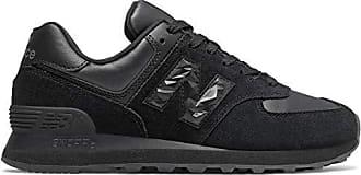 New Balance® Damen Schuhe in Schwarz   Stylight