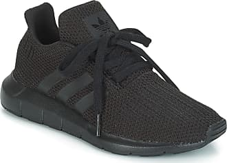 huge discount 7f314 bc43a adidas Sneakers SWIFT RUN J van adidas