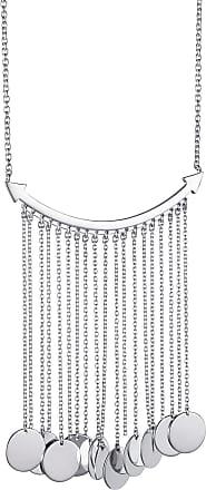 Efva Attling Arrow Necklace. Necklaces