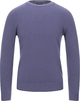 Zanieri STRICKWAREN - Pullover auf YOOX.COM