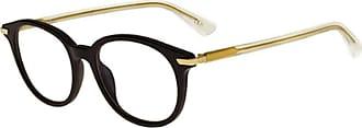 Dior Essence 1 7C5 - Óculos de Grau