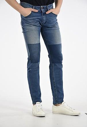 Diesel 17cm Stretch Denim THOMMER L.32 Jeans size 34