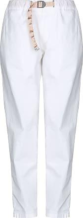 White Sand 88 HOSEN - Hosen auf YOOX.COM