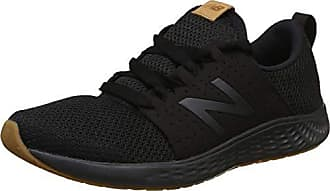 Men's New Balance® Sneakers − Shop now up to −51% | Stylight