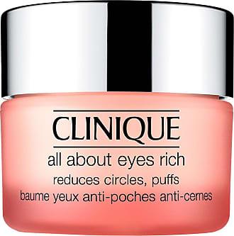 Clinique 15 ml Augencreme 15ml Damen