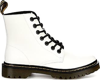 Dr. Martens Womens Luana Casual Boots