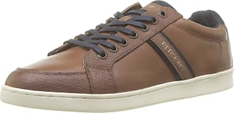 Men's Redskins® Shoes − Shop now at £17.31+ | Stylight