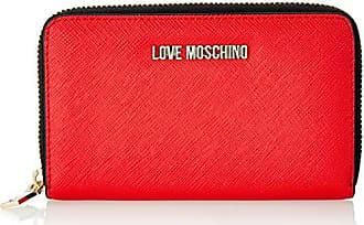 3893ce449b Portamonete Moschino®: Acquista fino a −55% | Stylight