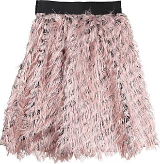 Dolce & Gabbana RÖCKE - Knielange Röcke auf YOOX.COM