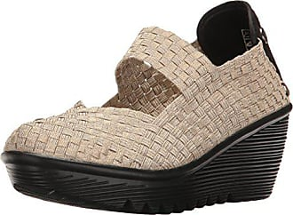 a6d06810430a2 Bernie mev.® Wedges − Sale: up to −63% | Stylight