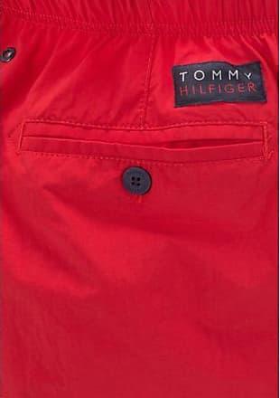 Tommy Hilfiger Zwembroeken: 132 Producten | Stylight