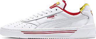 Puma Lage Sneakers voor Heren: 601+ Producten   Stylight
