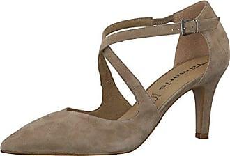 3f346060063b58 Tamaris Schuhe 1-1-24410-28 Bequeme Damen Slipper