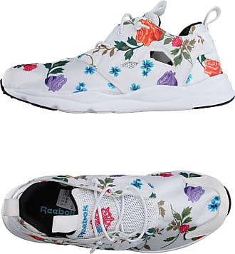 0c657c0c68 Sneaker mit Blumen-Muster Online Shop − Bis zu bis zu −54%   Stylight