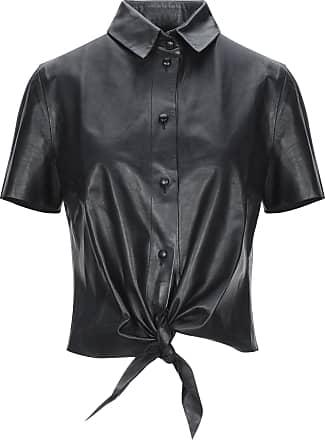 Filles A Papa CAMICIE - Camicie su YOOX.COM