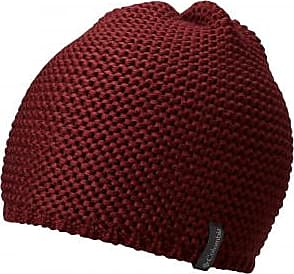 8b84d4e3018 Columbia® Beanies  Must-Haves on Sale up to −49%