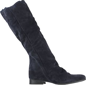 Oroscuro SCHUHE - Stiefel auf YOOX.COM