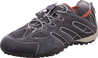 Herren Schuhe von Geox: bis zu −30% | Stylight