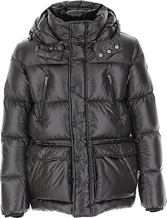 cheap for discount a87a4 6f889 Giacche Invernali Colmar®: Acquista fino a −50%   Stylight