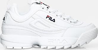 Sko fra Fila: Nå opp til −60% | Stylight