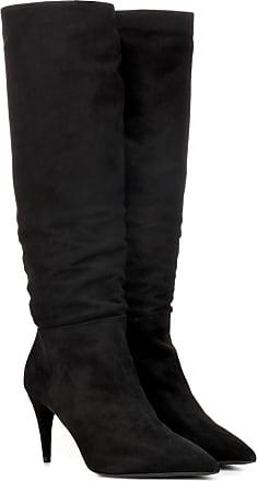 Stivali in Giallo: Acquista fino al −60% | Stylight