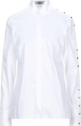 D.exterior HEMDEN - Hemden auf YOOX.COM