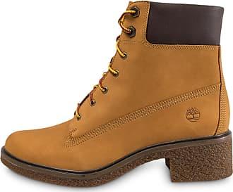 chaussures timberland femmes maintenant jusqu 39 50 stylight. Black Bedroom Furniture Sets. Home Design Ideas