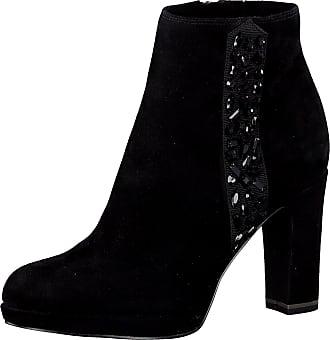 Damen Stiefeletten in Schwarz von Tamaris® | Stylight