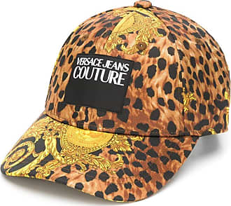 080f2b526 Versace® Caps: Must-Haves on Sale up to −67%   Stylight