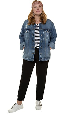 90er jeansjacke damen