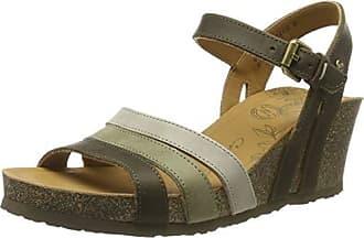 9856ee5f380 Zapatos de Panama Jack® para Mujer