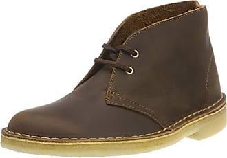 642aa0863f Desert Boots − 1503 Prodotti di 10 Marche | Stylight